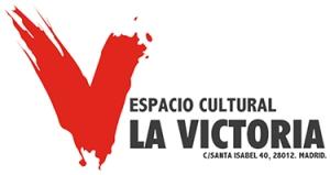 Espacio Cultural La Victoria